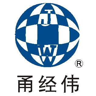 Ningbo Yongjingwei Transmission Equipment Co.,Ltd